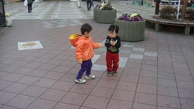 s-DSC08637.jpg
